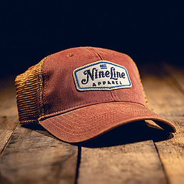 Shop hats for men and women