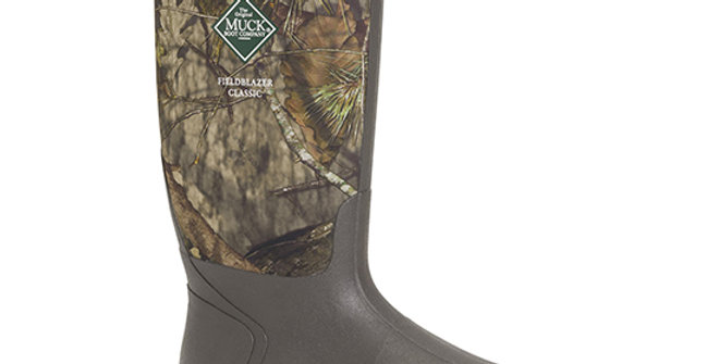 Muck Boot Men's Fieldblazer Classic