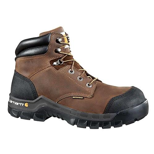 Carhartt Men's Rugged Flex 6-inch Work Boot