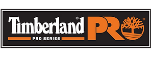 Timberland Pro Apparel and Footwear