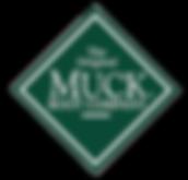 Muck Boot Company
