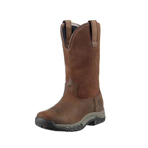 Ariat Women's Terrain Pull On Boot