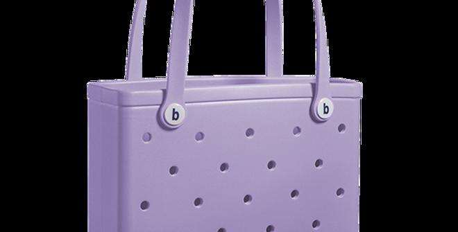 Baby Bogg Bag Small Tote