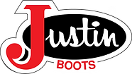 Justin Work Boots