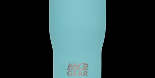 Wyld Gear Tumbler - 20 oz.