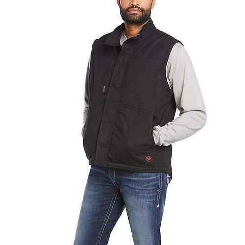 CVEC Ariat FR Workhorse Insulated Vest