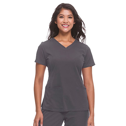 HH Works Monica Top