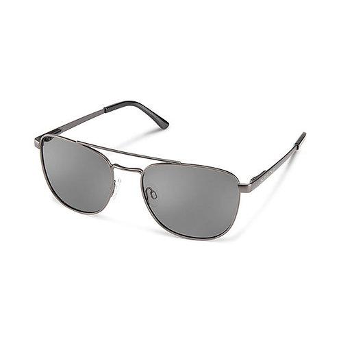SunCloud Optics Fairlane Sunglasses