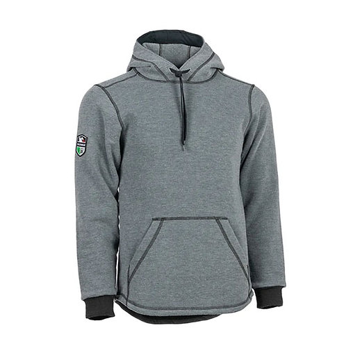 CVEC DragonWear FR Elements Cyclone Pull-Over Hoodie (Can Only Order 1 in Combo)