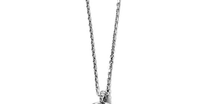 Brighton Halo Petite Necklace