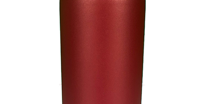 Frost Buddy Universal 2.0 Can Cooler - Maroon