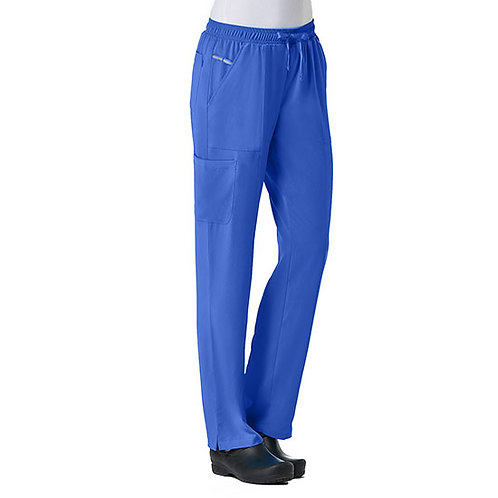Maevn Pure Soft Relaxed Fit Cargo Pant