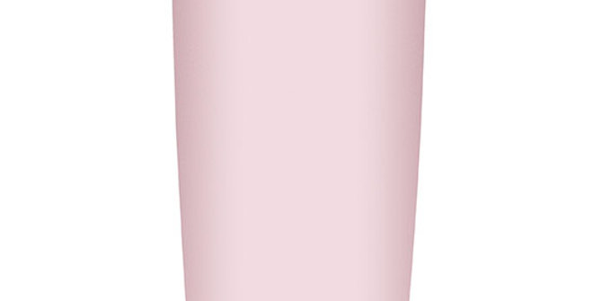 Yeti Rambler 20 oz Tumbler with Magslider Lid - Ice Pink
