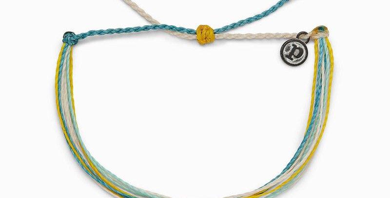 Pura Vida Playa Bonita Bracelet