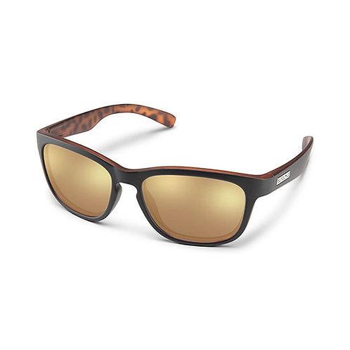 SunCloud Optics Cinco Sunglasses