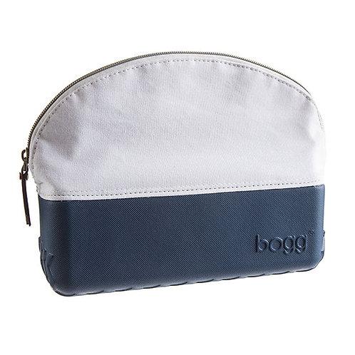 Bogg Cosmetic Bag