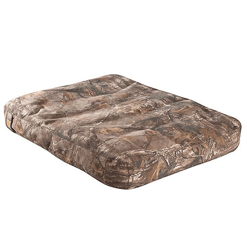 Carhartt Realtree Xtra Camo Dog Bed Medium