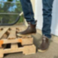 Waterproof Boots.jpg