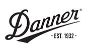 Danner Footwear