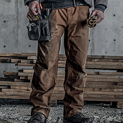 $5 off all Timberland Pro Pants