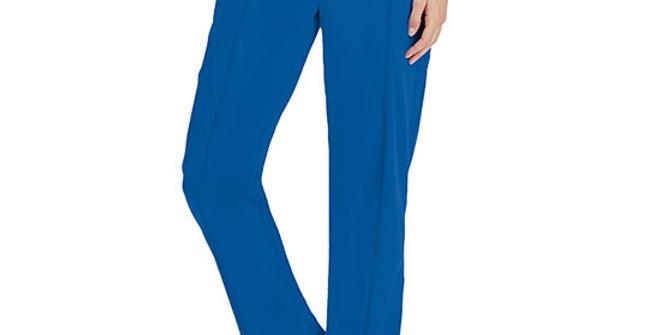 Grey's Anatomy Low Rise Yoga Pant