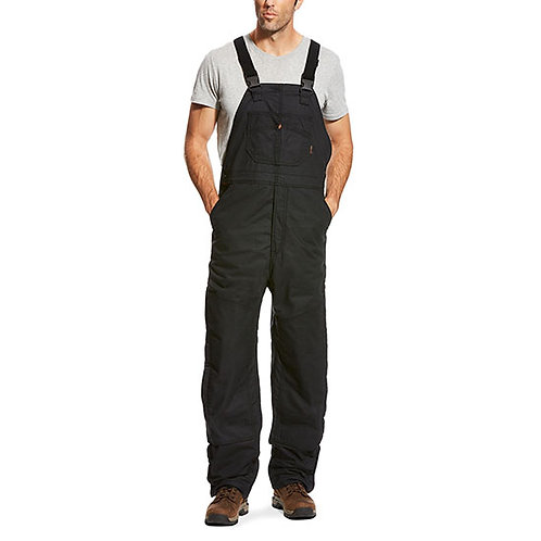 Ariat FR Insulated Overall 2.0 Bib