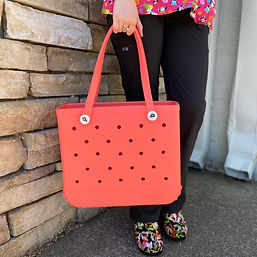 Shop Purses and Hand Bags