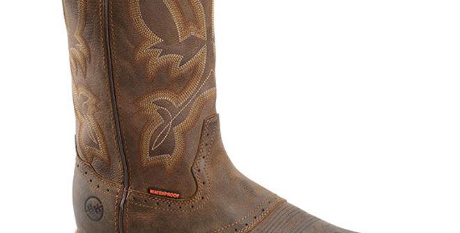 Double H Men's Jayden Comp Toe Boot