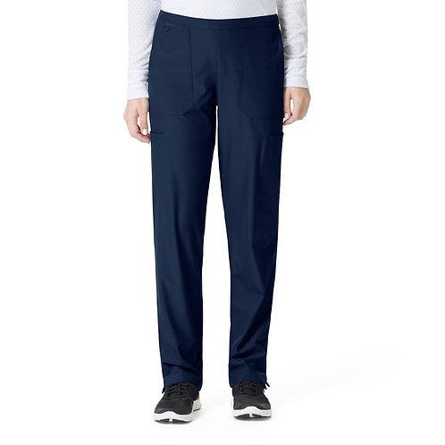 Carhartt Force® Rugged Flex® Straight Leg Pant