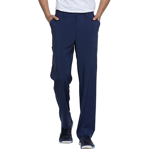AUBSN Dickies Men's EDS Essentials Scrub Pants
