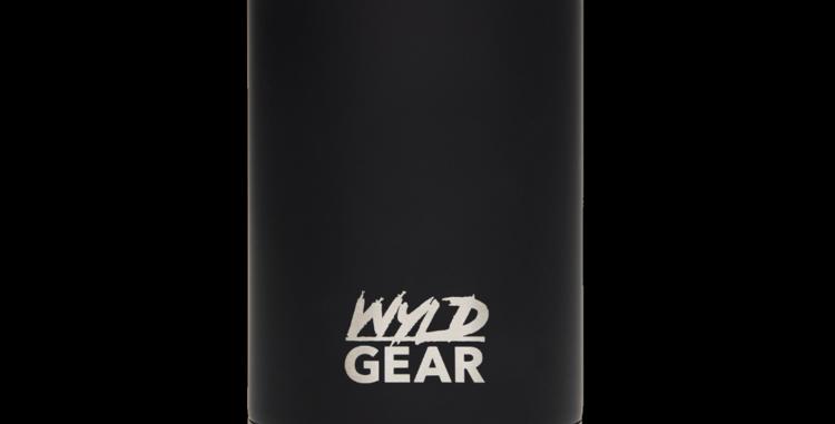 Wyld Gear Mult-Can Koozie - 12 oz.