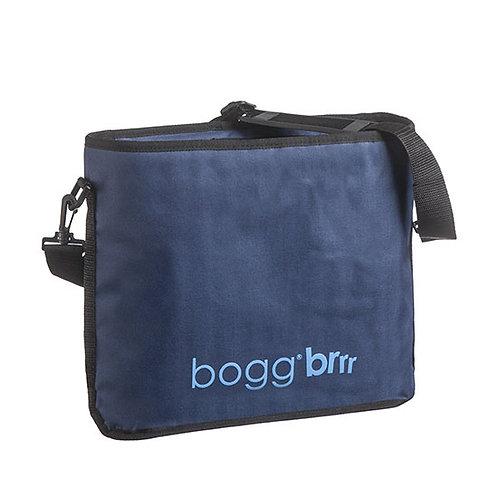 Bogg Brrr Baby Bogg Bag Cooler Insert