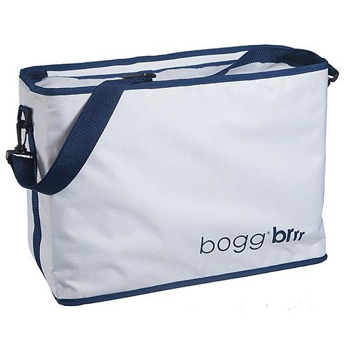 Bogg Brrr Bogg Bag Cooler Insert