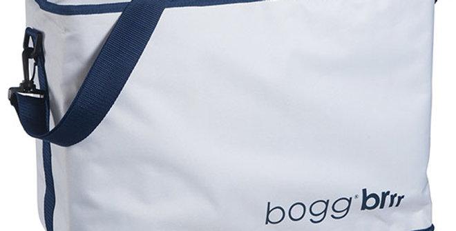 Brrr Bogg Bag Cooler Insert