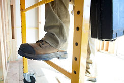 Shop Men's Safety Footwear