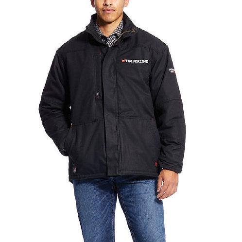 FBT Ariat FR Workhorse Jacket