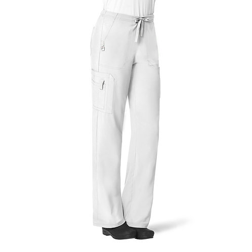 Carhartt Force® Utility Boot Cut Pant