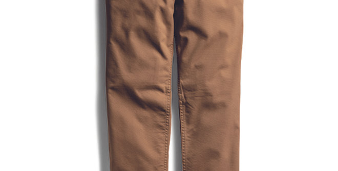 Timberland Pro Men's 8 Series Flex Canvas Work Pant