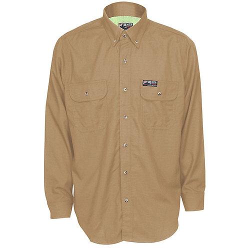 CVEC MCR Safety FR Summit Breeze Shirt