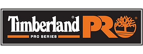 Timberland Pro Footwear and Accessories