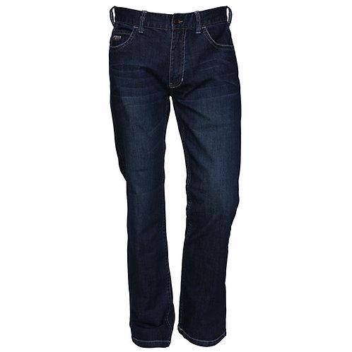 CVEC MCR Safety FR Relaxed Vintage Jean