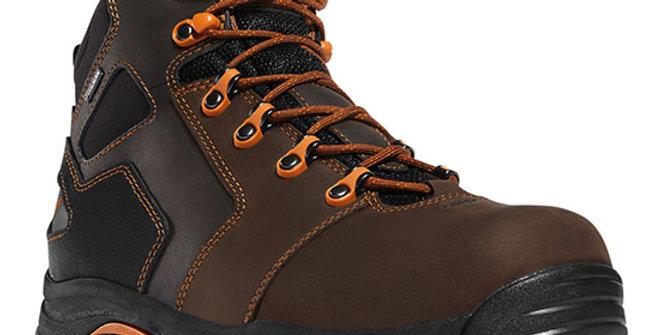 Danner Men's Vicious 4.5-inch Boot