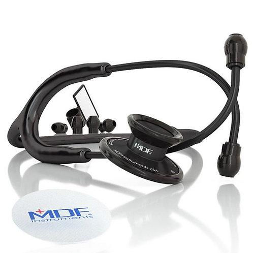 MDF® Acoustica® Lightweight Dual Head Stethoscope