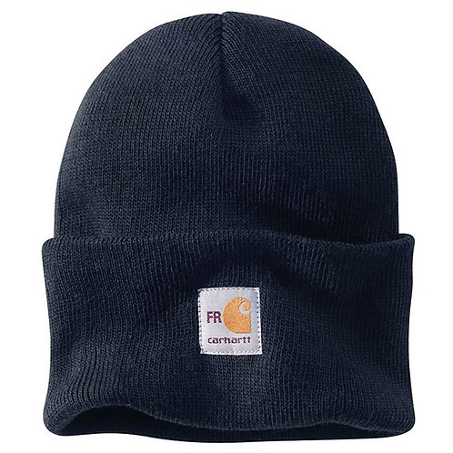 RWEC Carhartt FR Knit Watch Cap