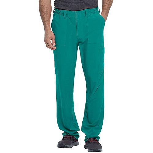 Men's Dickies EDS Essentials Scrub Pants
