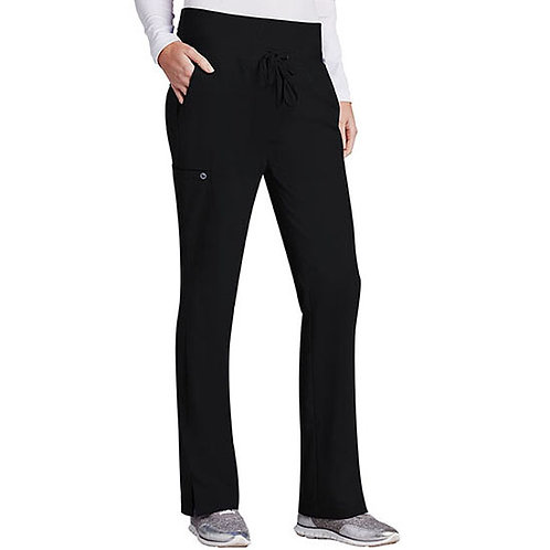 Barco One 5-Pocket Yoga Pant