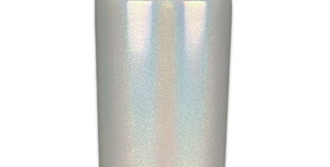 Frost Buddy Universal 2.0 Can Cooler - Sage Shimmer
