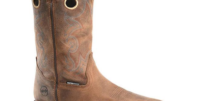 Double H Men's Roy Composite Toe