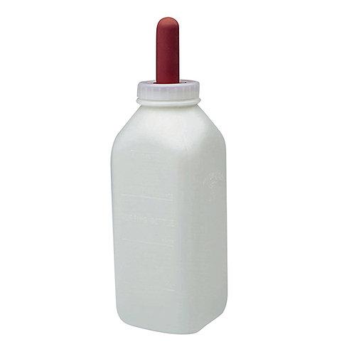 Little Giant 2-Quart Nursing Bottle with Snap-On Nipple