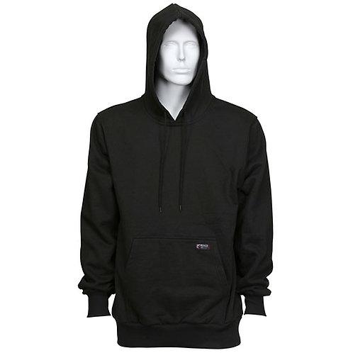 CVEC MCR FR Hooded Sweatshirt